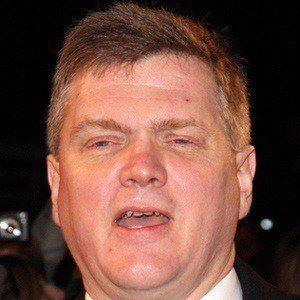 Ray Mears 2 of 3