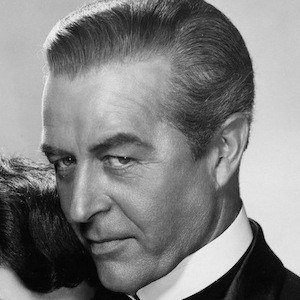 Ray Milland 2 of 6