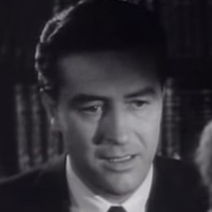 Ray Milland 4 of 6