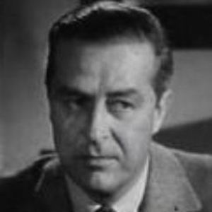 Ray Milland 5 of 6