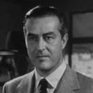 Ray Milland 6 of 6