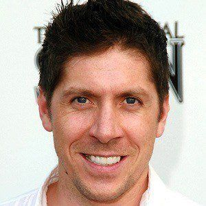 Ray Park 4 of 5