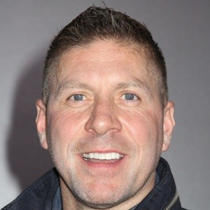 Ray Park 7 of 10