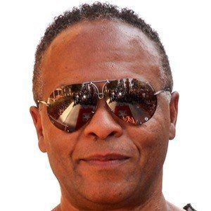 Ray Parker Jr. 6 of 8