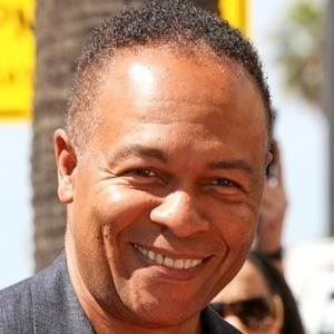 Ray Parker Jr. 7 of 8