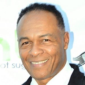 Ray Parker Jr. 8 of 8