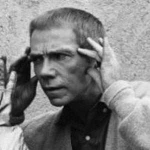 ray walston filmography