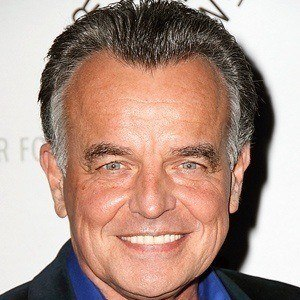 Ray Wise 2 of 5