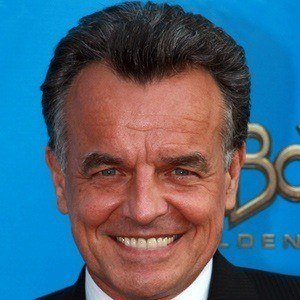 Ray Wise 3 of 5