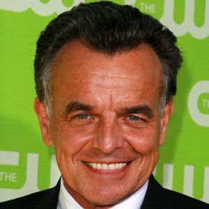 Ray Wise 4 of 5