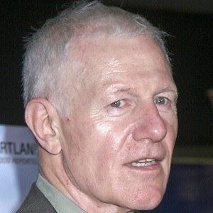 Raymond J. Barry 2 of 4