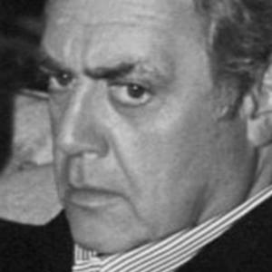 Raymond Burr 4 of 10