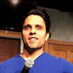 Ray William Johnson 2 of 6