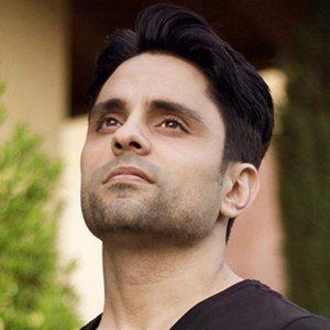 Ray William Johnson 4 of 6