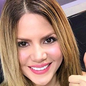 Rebeca Maiellano 3 of 5