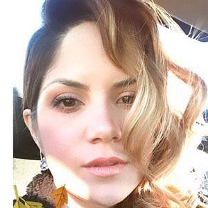 Rebeca Maiellano 4 of 5