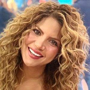 Rebeca Maiellano 5 of 5