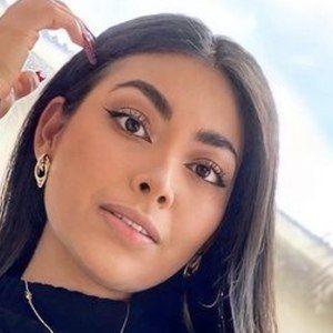 Rebeca Mendiola 5 of 10