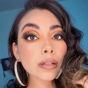Rebeca Mendiola 9 of 10