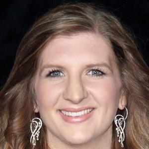 Rebecca Adlington 7 of 8
