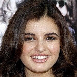 Rebecca Black 5 of 10