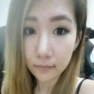 Rebecca Cho 6 of 6
