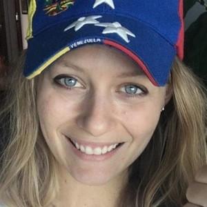 Rebecca Eisenmann Salas 5 of 6