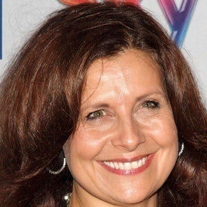 Rebecca Front 2 of 3