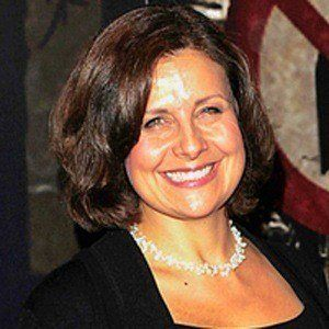 rebecca front twitter