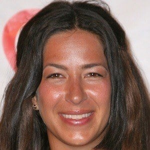 Rebecca Minkoff 5 of 5