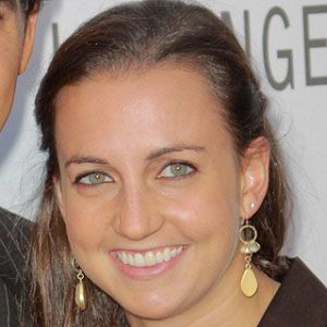 Rebecca Soni 3 of 4