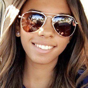 Rebecca Trujillo 2 of 10