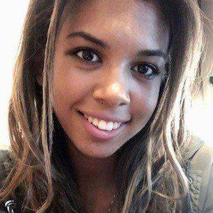 Rebecca Trujillo 8 of 10