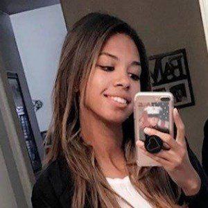 Rebecca Trujillo 9 of 10