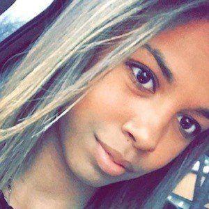 Rebecca Trujillo 10 of 10