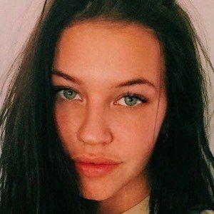 Rebecka Forsberg 2 of 10