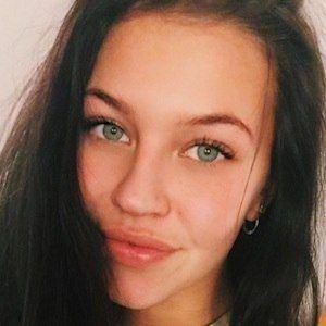 Rebecka Forsberg 7 of 10