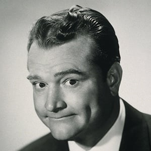 Red Skelton 2 of 10