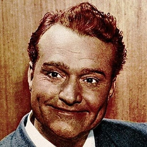 Red Skelton 3 of 10