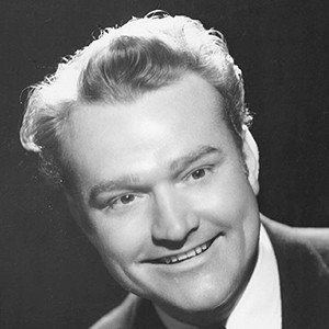 Red Skelton 7 of 10