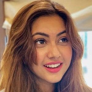 Reem Sameer Shaikh 3 of 5