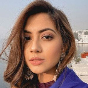 Reem Sameer Shaikh 6 of 10