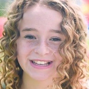 Reese Oliveira 5 of 6