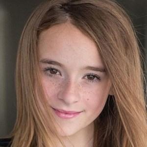 Reese Oliveira 6 of 6