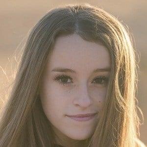 Reese Oliveira Headshot 8 of 10