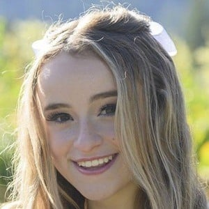 Reese Oliveira Headshot 10 of 10