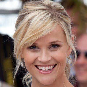 Reese Witherspoon 2 of 10