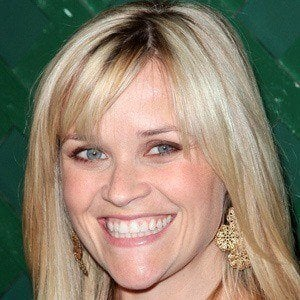 Reese Witherspoon 3 of 10