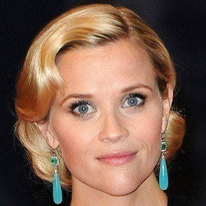 Reese Witherspoon 4 of 10