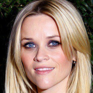 Reese Witherspoon 5 of 10